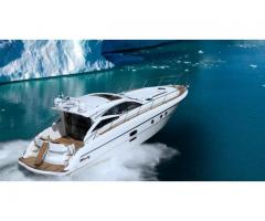 Windy 48 Triton for sale