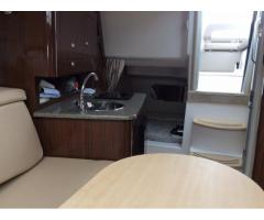 Regal 30 Express 2014 for sale