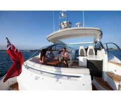 Princess V39 Sports Yacht 2012 for sale