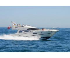 Cranchi Atlantique 50 Flybridge for sale
