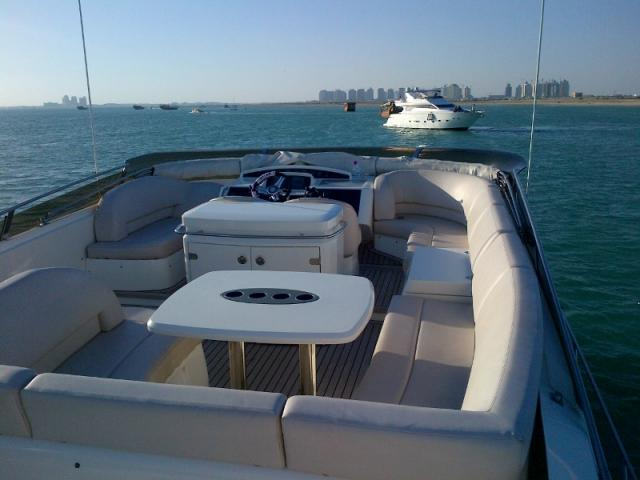 Princess 58 Flybridge Yacht For Sale Yachts And Boats For Sale