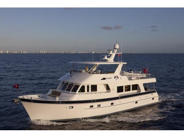 Outer Reef LRMY700