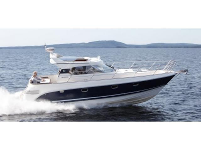 Aquador 33HT for sale