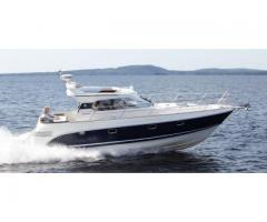 Aquador 33HT for sale