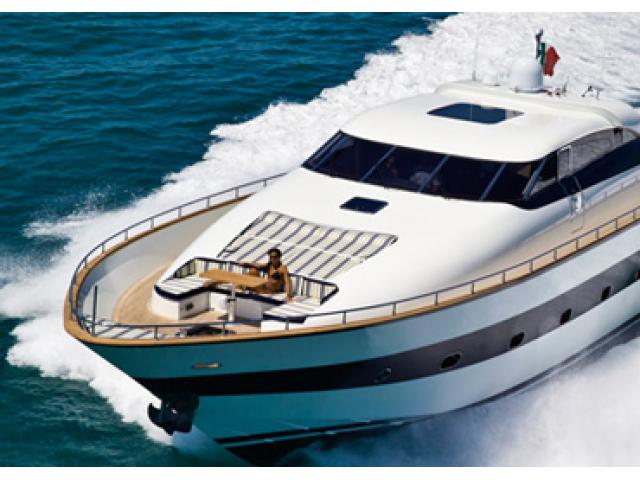 100 Foot Yacht >> 100 Feet Yacht Dubai Yachts And Boats For Sale