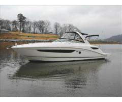 New American Powerboats At Wholesale Prices - Leading Brands.